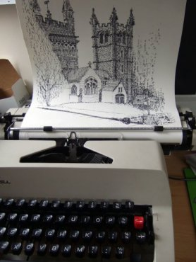 2013-10-03_TypewriterLove_Part1a