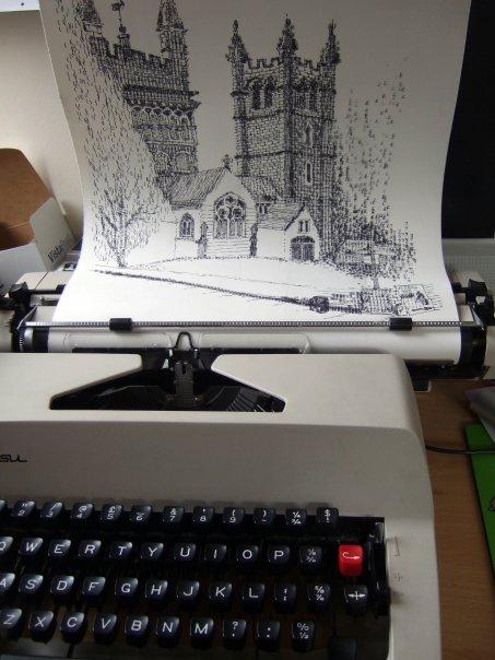 2013-10-03_TypewriterLove_Part1a